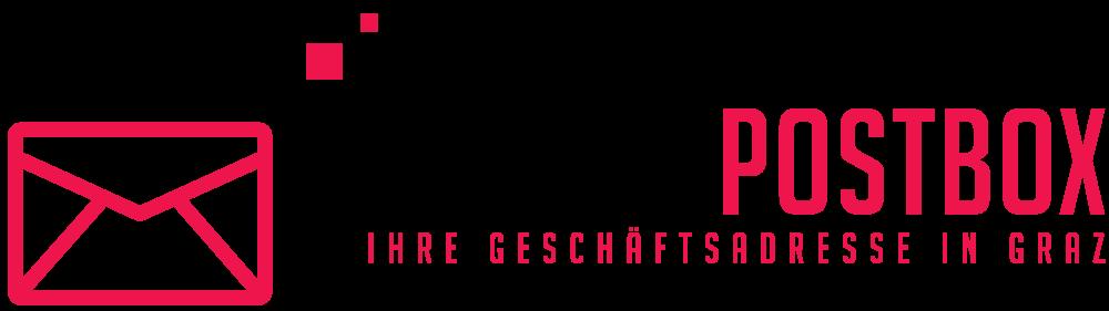 Ihre Geschäftadresse in Graz für nur 49,90€